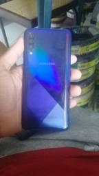 Samsung Galaxy a30s novo