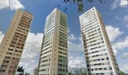 KA Apartamento em Cidade Satélite