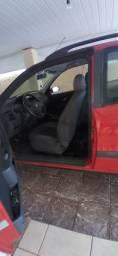 Fiat Strada 2010 flex completa