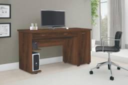 Título do anúncio: mesa mesa mesa escrivaninha ariel