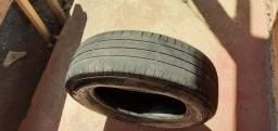 Vendo pneu aro15        185 / 65/ 15 88H