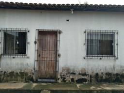 VENDO REPASSE DE CHAVE