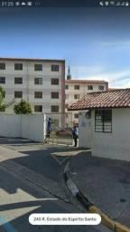 Apartamento para venda ou aluguel