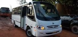 Vendo Micro Onibus 2008