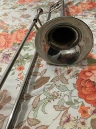 Trombone de Vara - Weril Brasil