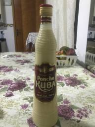 ponche cuba