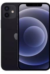 IPhone 12 64 G
