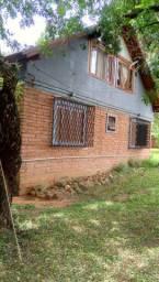 Sitio no Parque Eldorado - Eldorado do Sul