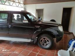Ranger limited xlt 11/12 vendo/troco