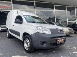 Fiat Fiorino 2016 Furgão Revisada 1.4 8V Flex 103.000 Km