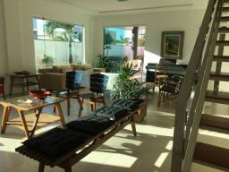 Casa de condomínio no Araçagy alto padrão - Vila fiori