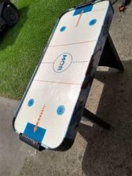 Vendo mesa de Air game