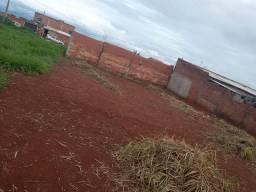 Ágio de lote residencial maria Oliveira