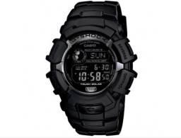 Relógio Casio G-SHOCK GW-2310FB-1