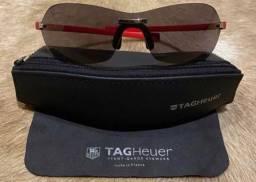 Oculos Tag Heuer