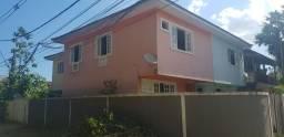 Vendo Casa 3qtos C/ Garagem - Oportunidade<br><br>