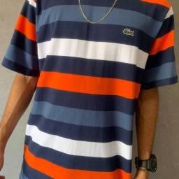 Camisas Peruana LANÇAMENTO