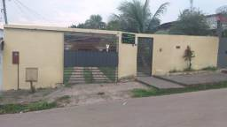 Casa á venda no Bairro Vila Nova, próximo ao Horto Floresta