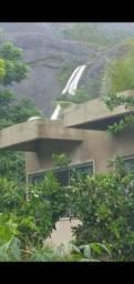 Título do anúncio: Casa com terreno 750 mt