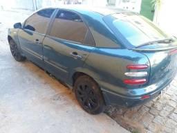 Fiat Brava 2000