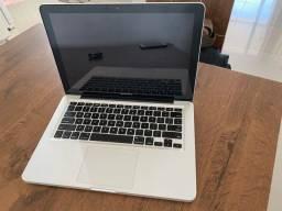 MacBook Pro 13 2010