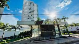 Apartamento para venda possui 147 metros quadrados