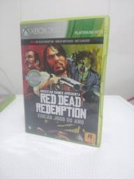 Red dead redemption complete edition