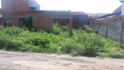Vende-se terreno em Marechal Deodoro