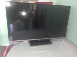 Tv smart 32 Panasonic novíssima