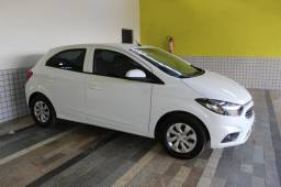 Chevrolet Onix 1.0 LT 2018 - Único dono