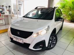 Peugeot 2008 Griffe 1.6 Aut. 2020 *Carla Alves **