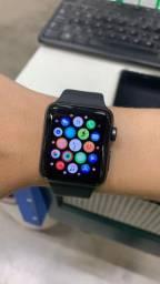 Relógio iPhone