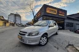 Título do anúncio: Chevrolet CELTA 1.0L LT
