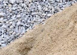 Vendo 3 metro areia e 3 metro pedra,Paudalho 430RS entrega na região
