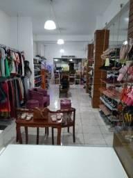 Vende-se Loja de calçados, e acessórios em Xangri-la RS
