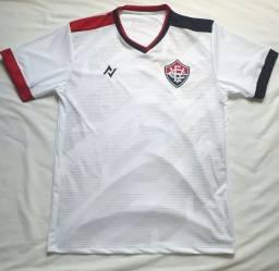 Camisa de time 1° linha