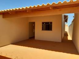 Casa a venda no Bairro  Jadim Primavera  MS