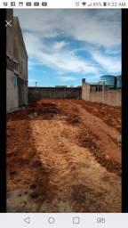 Terreno em Sao Lourenco do Sul