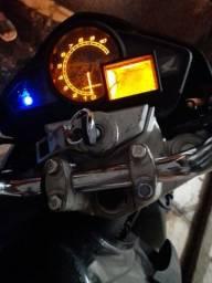 CB 300cc