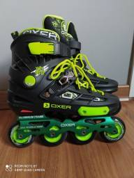 Roller Oxer Freestyle ABEC 9