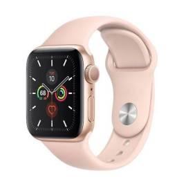 Apple Watch série 6 44mm todas as cores pronta entrega