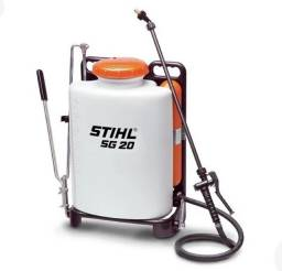 Pulverizador sthill sg20