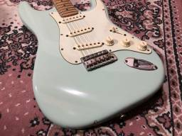 Stratocaster Tagima ano 2000