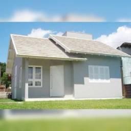Compre sua casa com a MM
