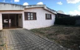 Casa Grande + Kitnet