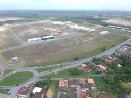 Galpão Industrial Araquari Pronto Direto Com Proprietário