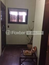 Casa à venda com 5 dormitórios em Nonoai, Porto alegre cod:165220