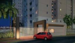 Condominio Paradise - 3 Quartos