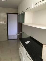 Apartamento 2 quartos semi mobiliado em Dourados