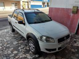 Fiat Strada 2013 - 2013